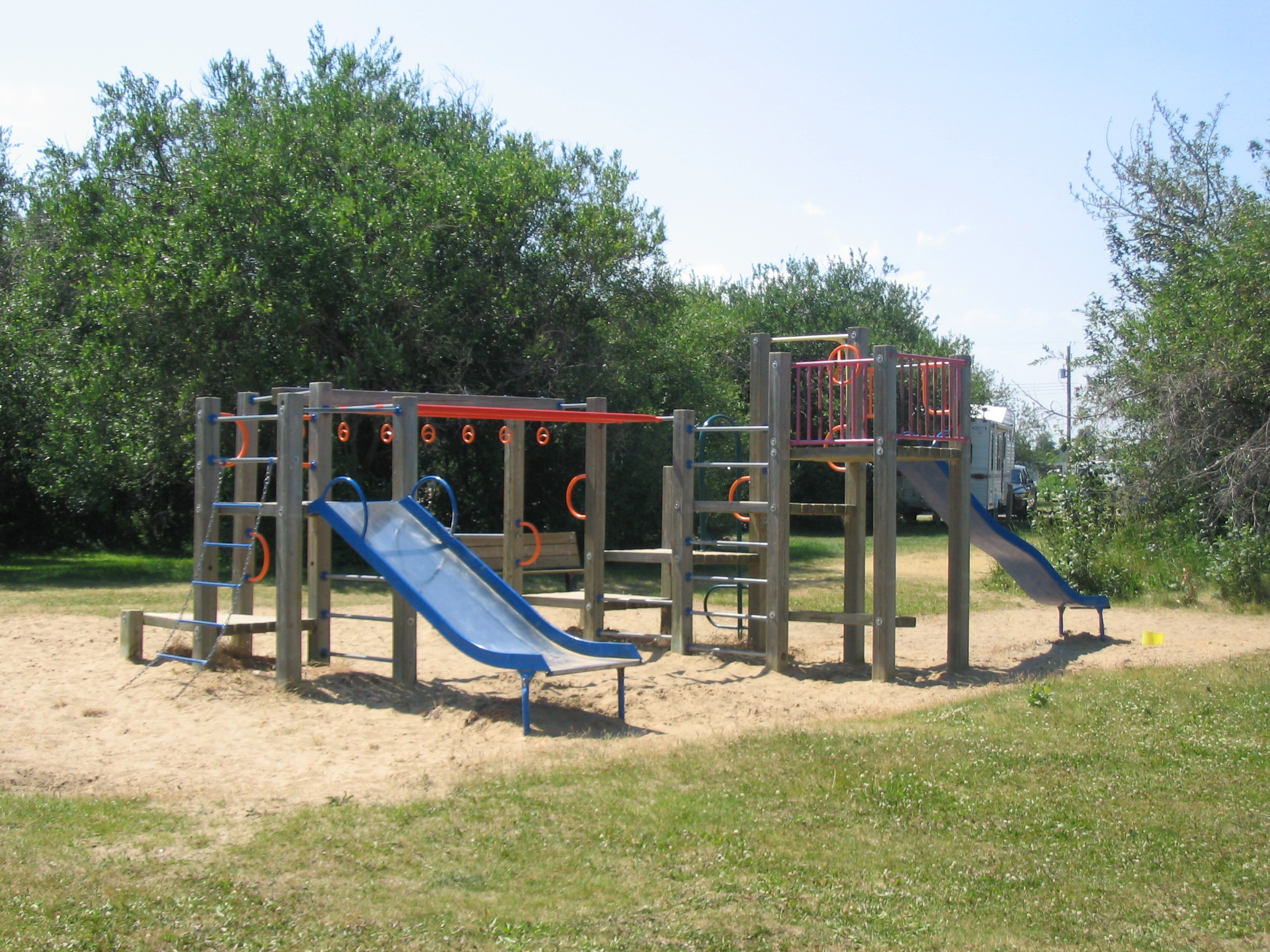 bl campground playground 043.jpg